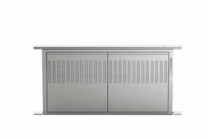 "HD30 30"" Fisher & Paykel Downdraft Vent Hood - Stainless Steel"