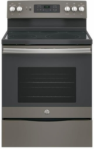 Package 36 Ge Appliance 4 Piece Appliance Package With