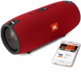 JBL 32560 XTREME Wireless Stereo Speaker
