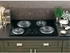 "JP328BKBB GE 30"" Built-In Electric Cooktop - Black"