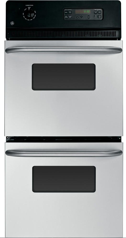 built double wall oven stainless steel ge dimensions whirlpool installation manual bosch