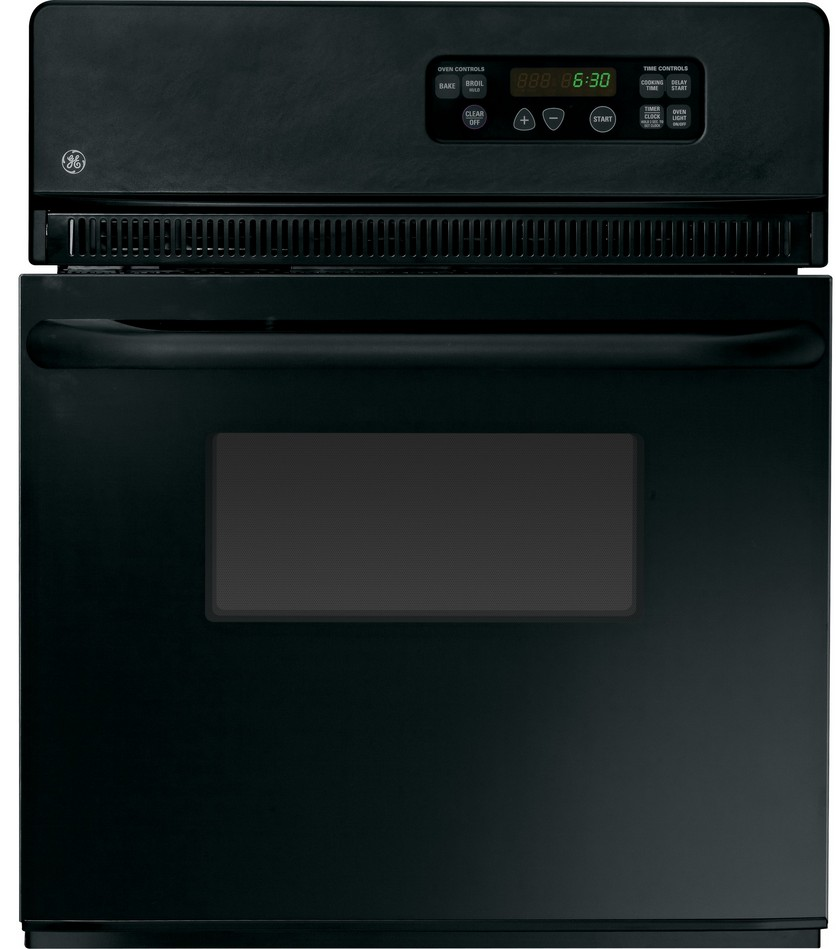 24 Inch Electric Wall Oven ~ Reviews for jrs bjbb ge quot electric single standard