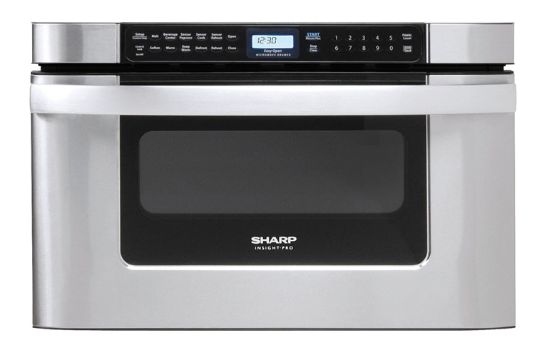 24 Inch Microwave Drawer At Us Appliance