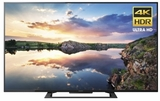 "KD70X690E SONY 70"" BRAVIA Ultra HD 4K LED HDR Smart HDTV with MotionFlow and Quick Access to Neflix & Youtube"