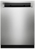 "KDPE234GPS KitchenAid 24"" Built-In Dishwasher with Third Level Rack and Heat Dry Option - Stainless Steel"