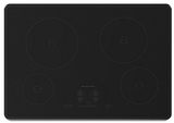 "KICU500XBL KitchenAid  30"" Induction  Cooktop - Black"