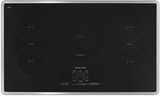 KitchenAid Electric Cooktops