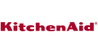 KitchenAid Cooktops