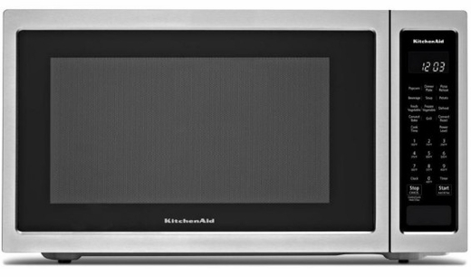 kitchenaid convection microwave. KMCC5015GSS KitchenAid 22\ Kitchenaid Convection Microwave S