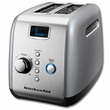 KMT223CU KitchenAid 2-Slice Toaster