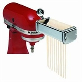 KPRA KitchenAid Pasta Roller Attachment