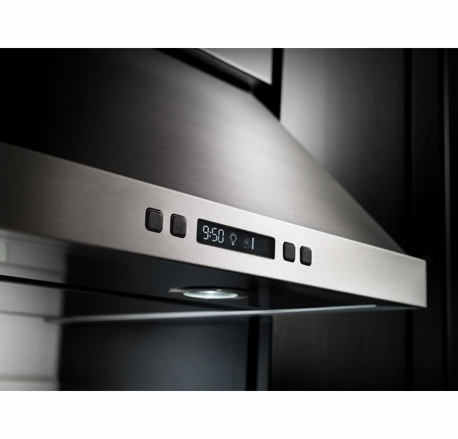 Kvub600dss Kitchenaid 30 Under The Cabinet 4 Sd Vent