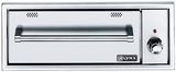 "L30WD1 Lynx 30"" Outdoor Warming Drawer"