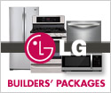 LG Appliance Packages