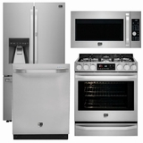 LG Studio Appliance Packages