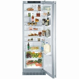Liebherr Built In Refrigerators