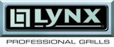 """LOH1260 Lynx 12"""" Duct Cover for 60"""" Vent Hood"""
