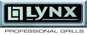 """LOH1848 Lynx 18"""" Duct Cover for 48"""" Vent Hood"""