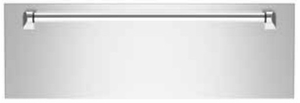 "MASWD30X Bertazzoni Master Series 30"" Warming Drawer with Lateral Convection - Stainless Steel"