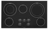 Maytag Cooktops - ELECTRIC