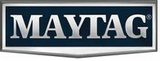 Maytag Gas Dryers