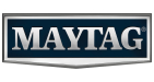 Maytag Dryers