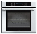 "ME301JP Thermador 30"" Masterpiece Series Single Oven with Professional Handle - Stainless Steel"