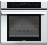 "ME301JS Thermador 30"" Masterpiece Series Single Oven - Stainless Steel"