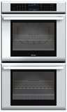 ME302JS Thermador 30 inch Masterpiece Series Double Oven - Stainless Steel