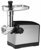 MG105 Waring Professional Meat Grinder