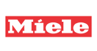 Miele Bottom Mount Refrigerators