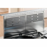 Miele Downdraft Hoods