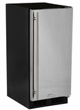 "ML15RA Marvel 15"" All Refrigerator"