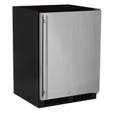 "ML24RA Marvel 24"" MaxStore All Refrigerators"