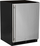 "ML24RAS1 Marvel 24"" All Refrigerators"