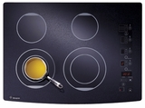 Monogram Cooktops ELECTRIC