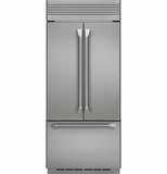 Monogram Refrigerators