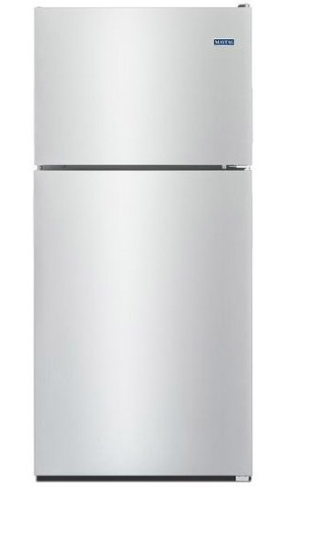 Refrigerator Less Than 68 Awesome 66 Inch Tall 64 Stainless Steel Fridge At Us Liance