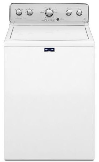 Reviews for mvwc555dw maytag centennial 4 3 cu ft top for Motor for maytag washer