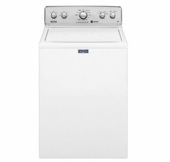 4 2 Cu Ft Top Load Washer