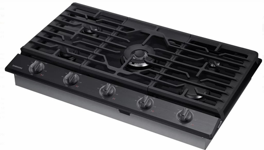 samsung stove with griddle. na36k6550ts samsung 36\ stove with griddle h