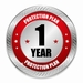 ONE YEAR Projection/DLP TV - Service Protection Plan