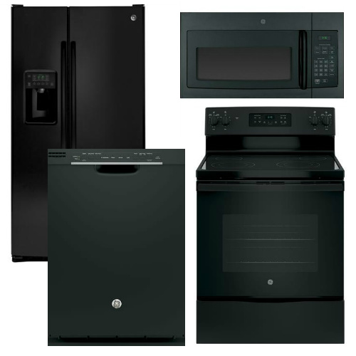 Energy Star Appliance Package at US Appliance