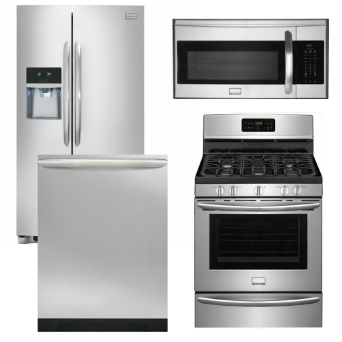 counter depth refrigerator packages at us appliance