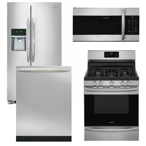 Wecome to US Appliance the best way to shop for and purchase major home appliances and electronics. Founded in and online since we've helped hundreds of thousands of customer all across the country with their home appliance and electronic needs.