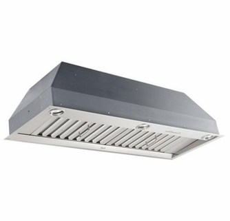PKEX2239 Best Built-In Range Hood for External or Inline