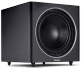 "PSW125 Polk Audio 12"" Powered 300W Subwoofer"