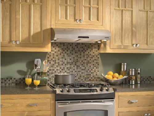 a under cabinet to top decorations blog hoods range throughout hood kitchen reasons inc in have
