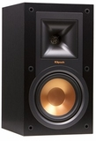 R15M Klipsch Reference Bookshelf Speakers (Pair)