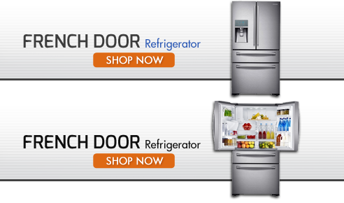 'Shop By Brand' from the web at 'https://sep.yimg.com/ay/usappliance/refrigeration-7.jpg'